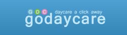 godaycare logo